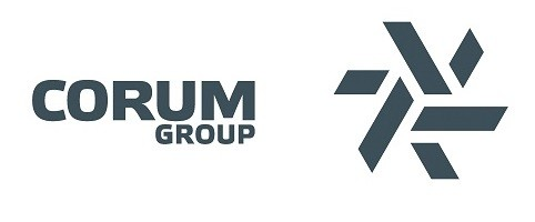 Corum Group