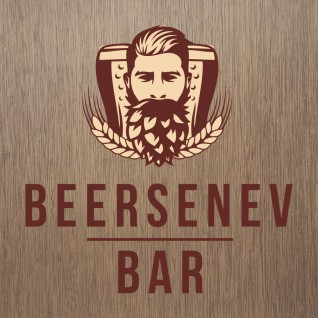 Bar piwny Craft «Beersenev.bar»