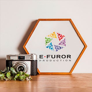 Studio wideo «E-Furor Production»