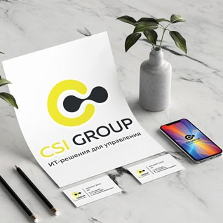 Firma IT «CSI group»