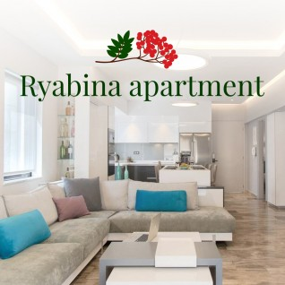 Firma deweloperska «Ryabina apartment»