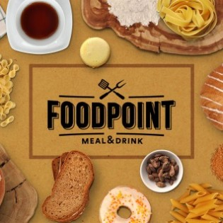 Fast food «Food Point»