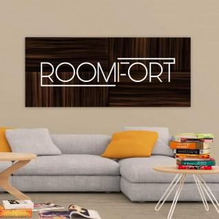 Meble «Roomfort»